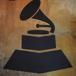 Grammy Label