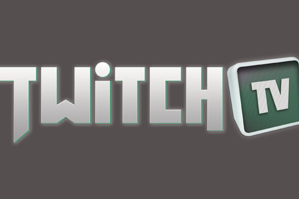 Twitch Tc