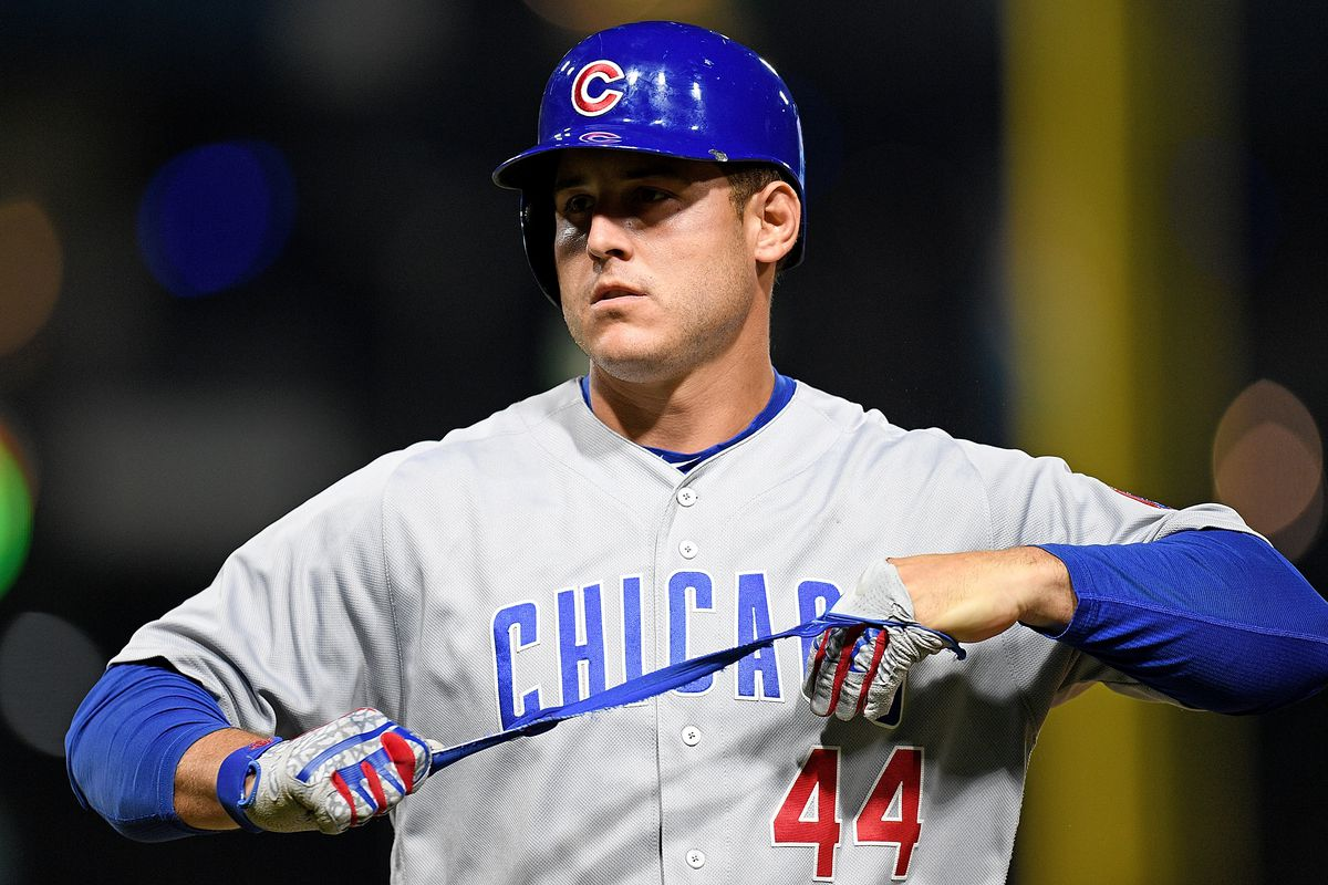 Overflow Thread 1 Cubs Vs Pirates Sunday 8 19 12 35 Ct