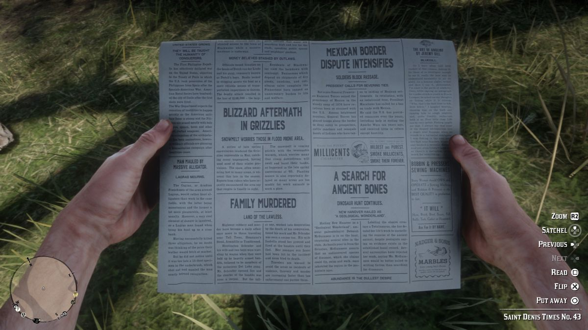 <b>Red Dead Redemption 2 cheat codes</b> guide - Polygon
