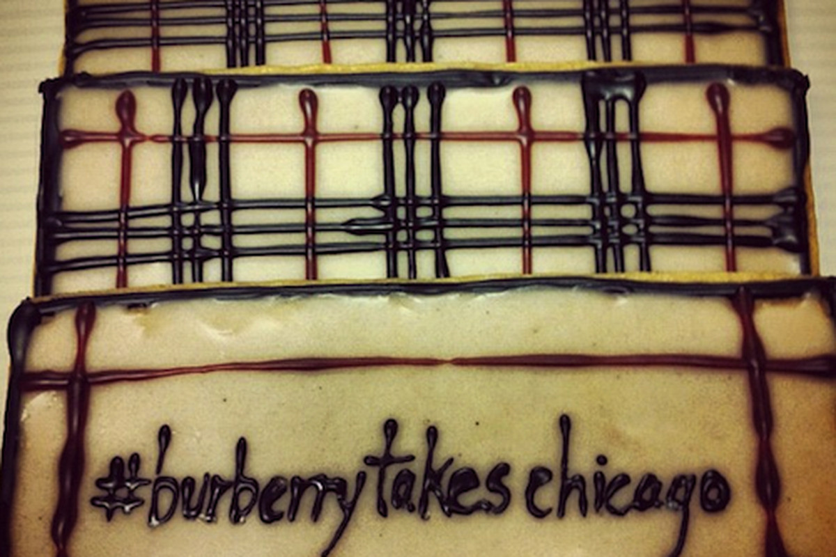 Image via Racked Chicago
