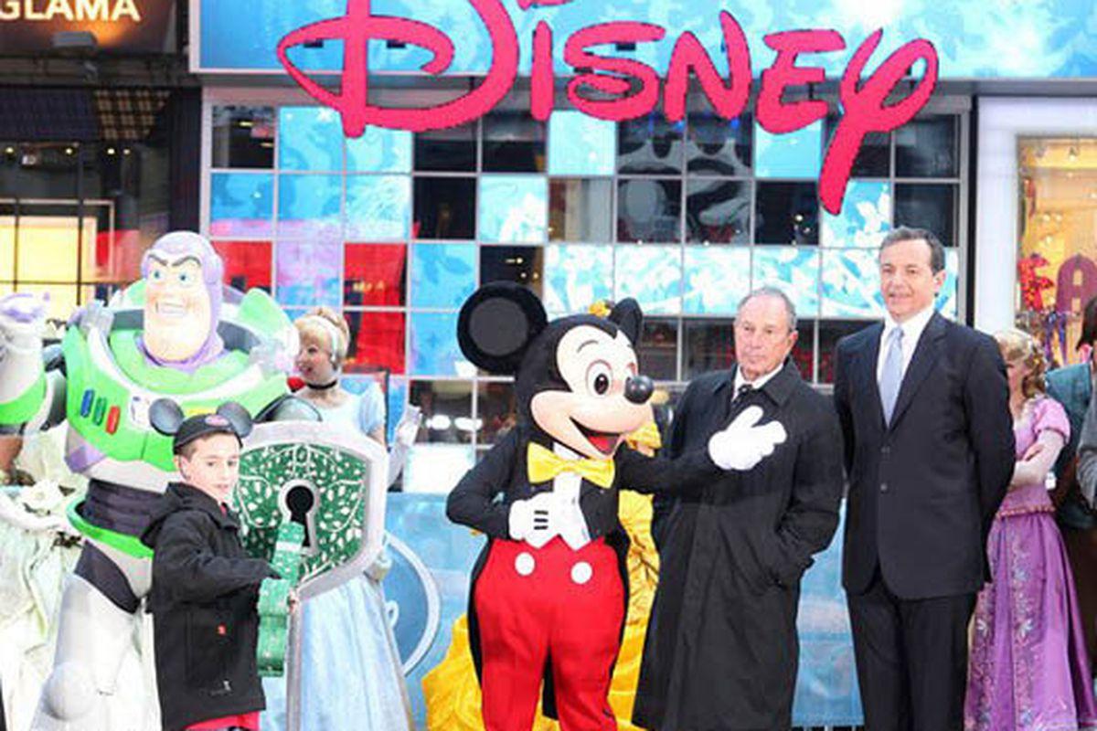 "Image via <a href=""http://www.facebook.com/photo.php?fbid=459363979529&amp;set=a.459363629529.253128.59526724529"">Disney Store</a>/Facebook"