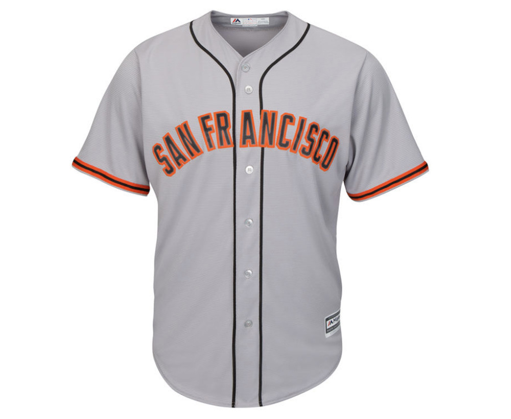 5a0b4c5ed Get all the gifts for your Giants-loving dad at Lids - SBNation.com