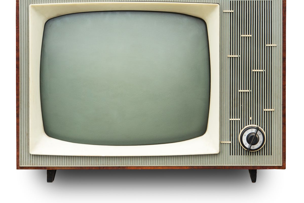 Your television scheduling needs, fulfilled