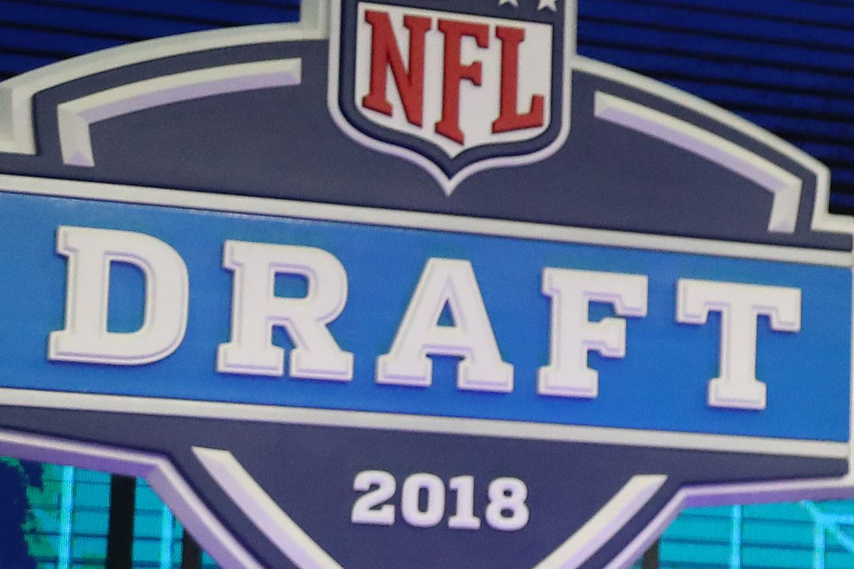 nfl draft 2018: start time, tv schedule, live stream, picks for