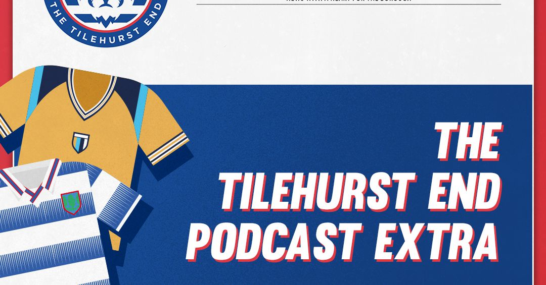 Tte_podcast_extra