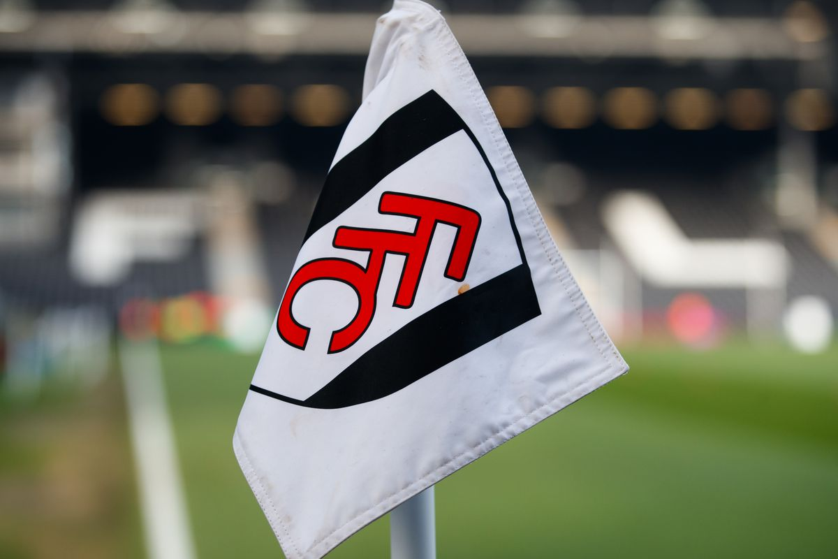 Fulham v Southampton - FA Cup - Third Round - Craven Cottage