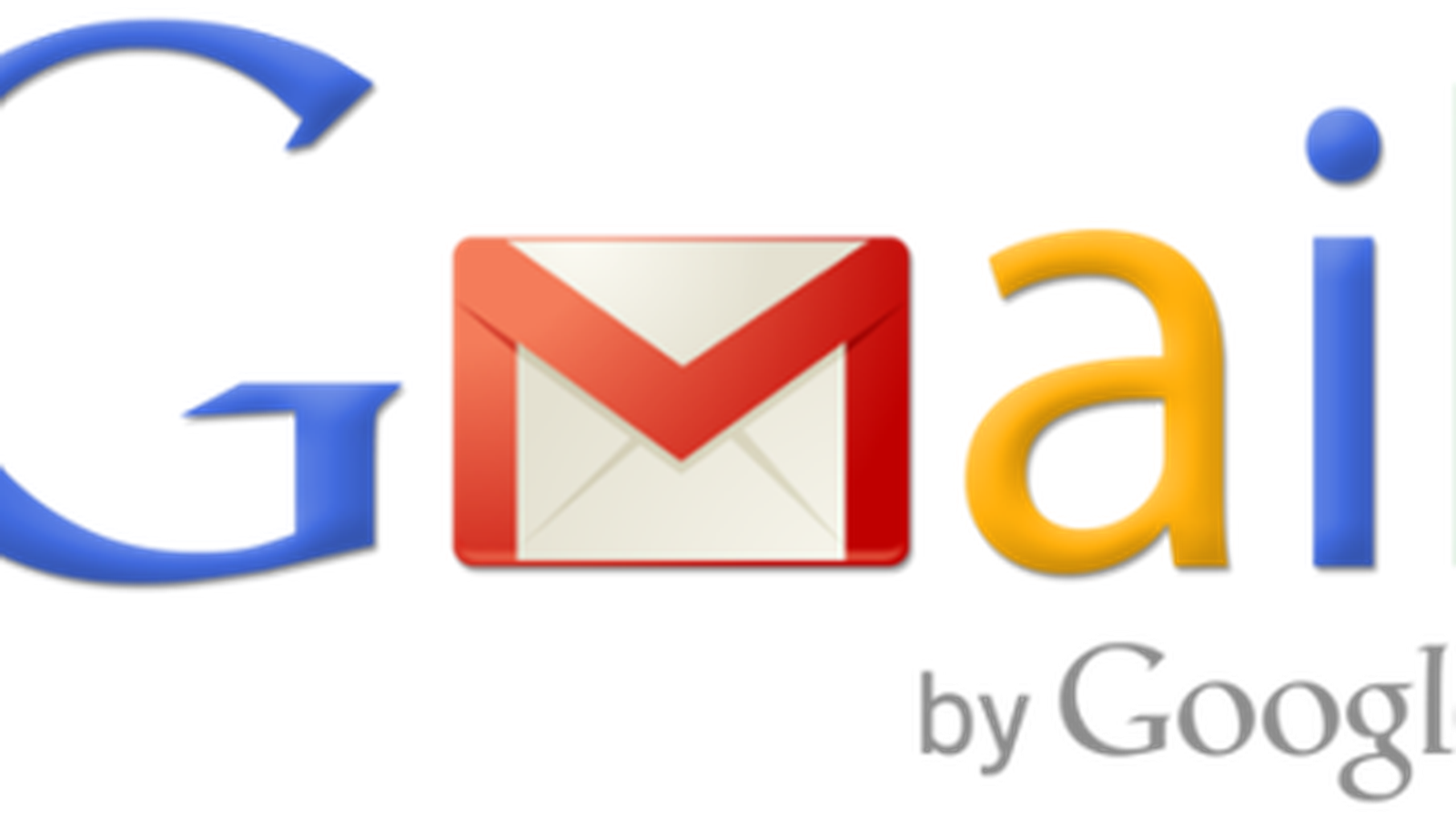how to put your logo in an email gmail