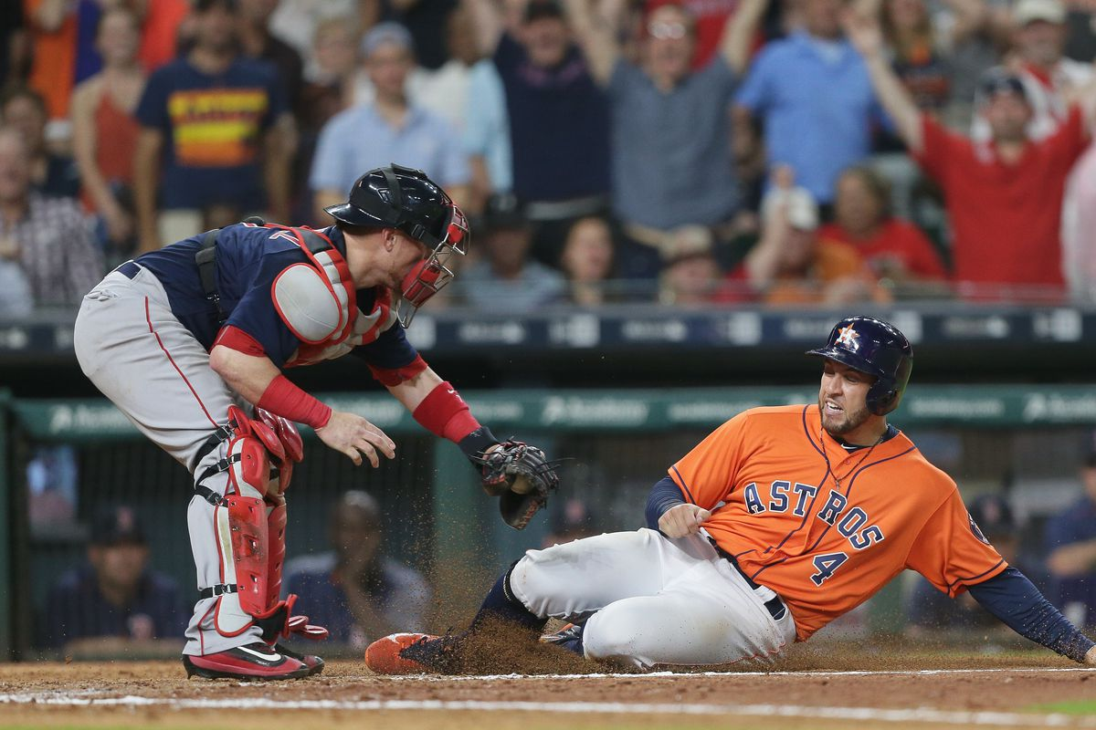 LEADING OFF: Red Sox try to clinch, Cubs-Cards get testy