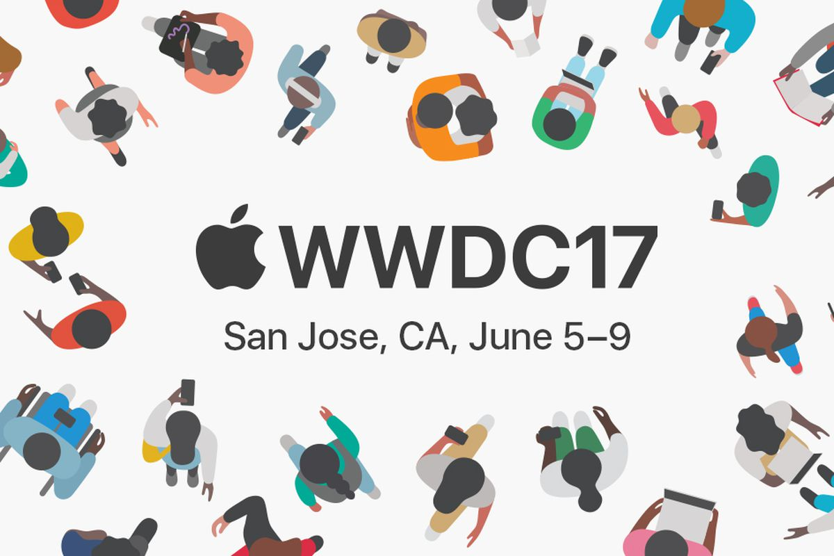 WWDC 2017: the latest news from Apple's big developer ...