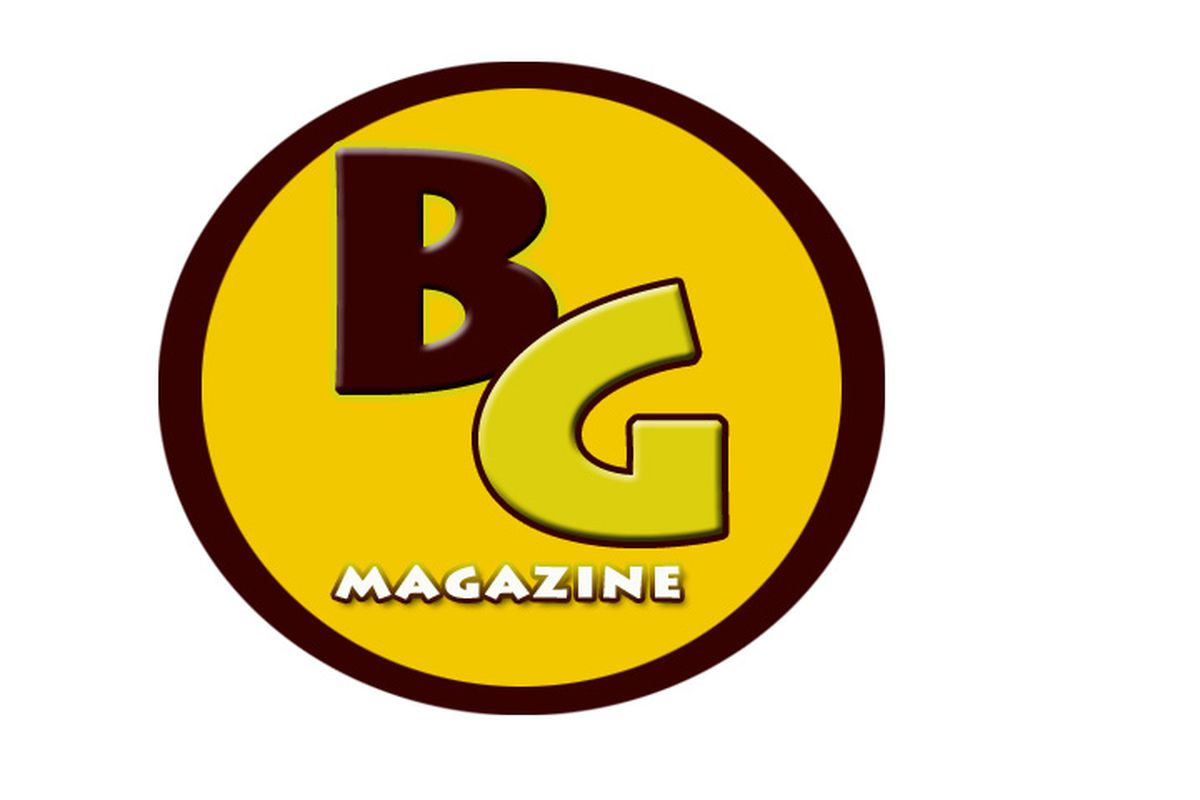Burgundy & Gold Magazine taping this Thursday at Buffalo Wild Wings in Rockville, MD.