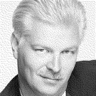 Apogee:Wolfenstein开始的地方