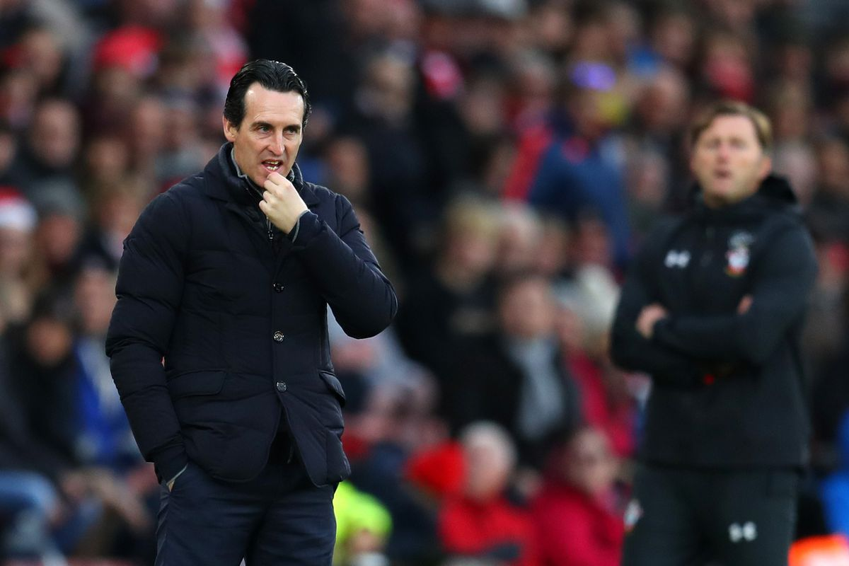 Why Arsenal's 2019 Winter Transfer Window is critical for