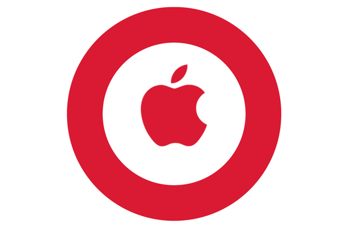 Target confirms plans to launch Apple mini-stores in 25 locations - The  Verge