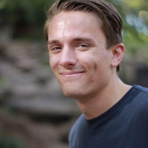 Matt Tantillo