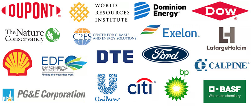 CEO Climate Dialogue