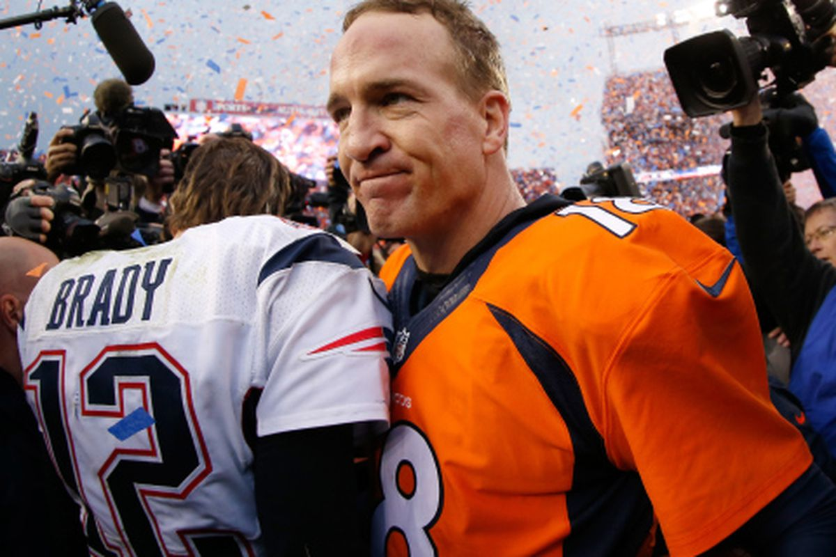 Peyton Manning Cbs Cleveland