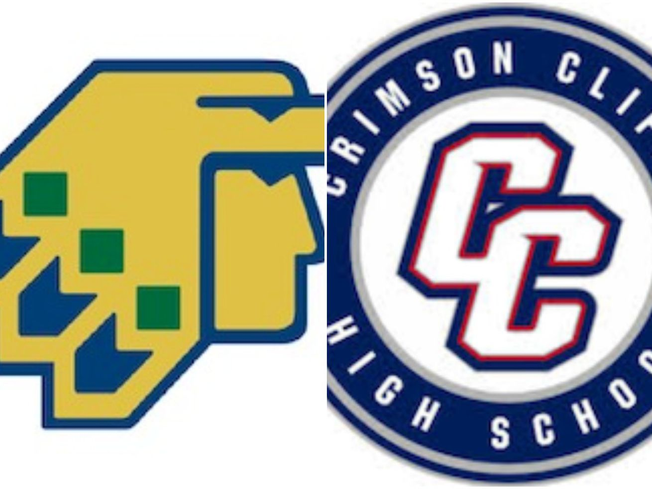 High school soccer: Higher seeds prevail in five of eight 4A second round games, led by Snow Canyon and Crimson Cliffs