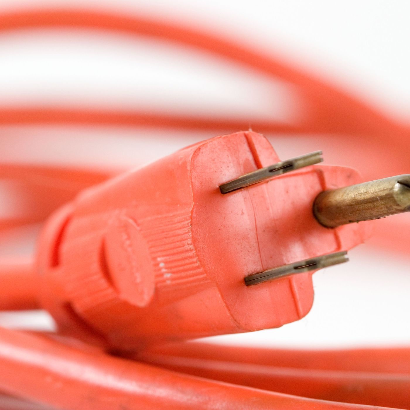 How to Wire a 3 Prong Extension Cord Plug - This Old HouseThis Old House