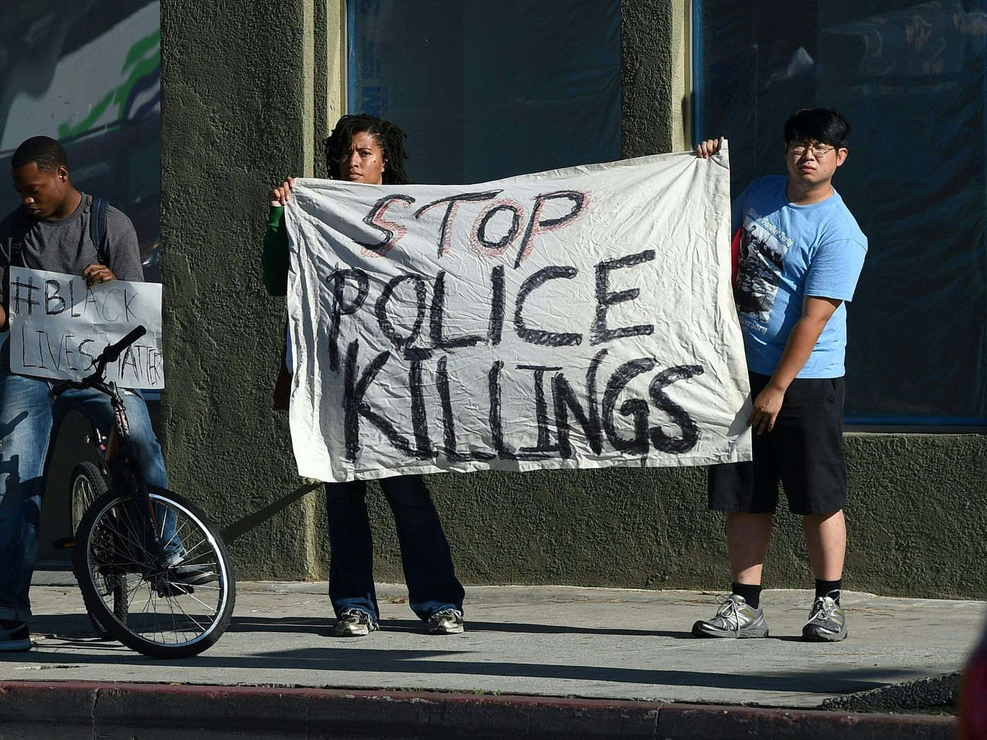 Fatal Police Violence Nearby Increases Risk of Preterm Birth