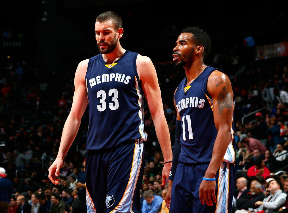 e57844fb394 NBA Trade Deadline Tracker  The Latest on Marc Gasol