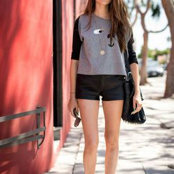 """<a href=""""http://la.racked.com/archives/2012/10/01/kristina_on_melrose_ave.php"""">Kristina</a>, Los Angeles, October 1st"""
