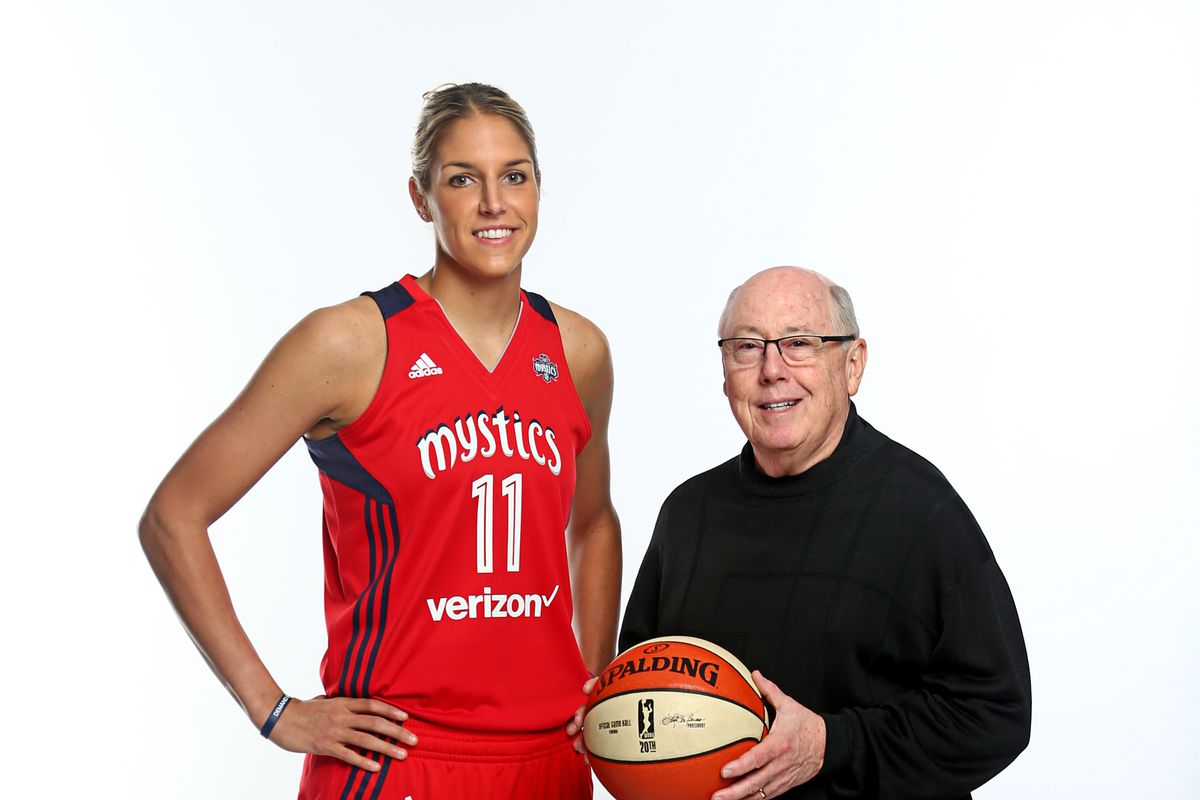 Storylines to watch ahead of WNBA Training Camp - Swish Appeal