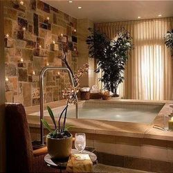 <b>Mokara Spa at Omni Fort Worth hotel:</b> This luxurious spa offers customizable services that combine proven techniques with the latest spa supplements to help relax the body, restore the mind and soothe the senses. The spa offers everything from a ski