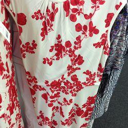 Lydie dress, $90 (was $375)