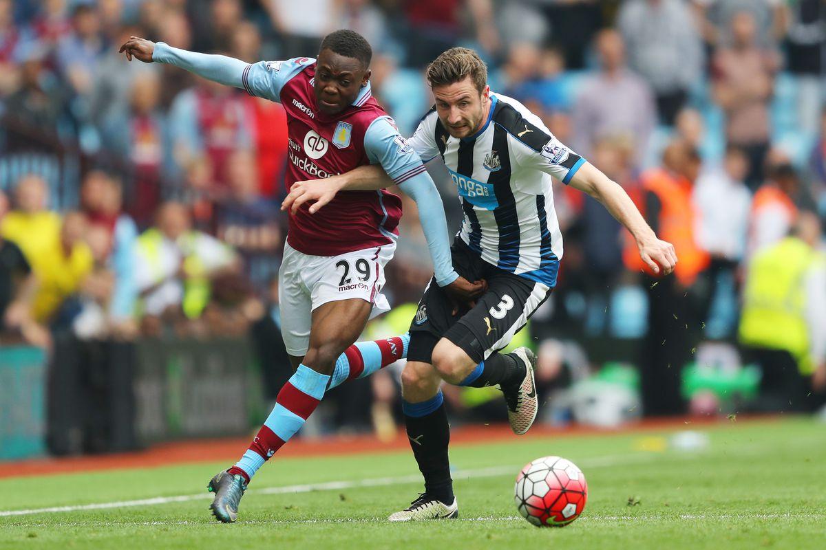 Kết quả hình ảnh cho Aston Villa vs Newcastle United preview