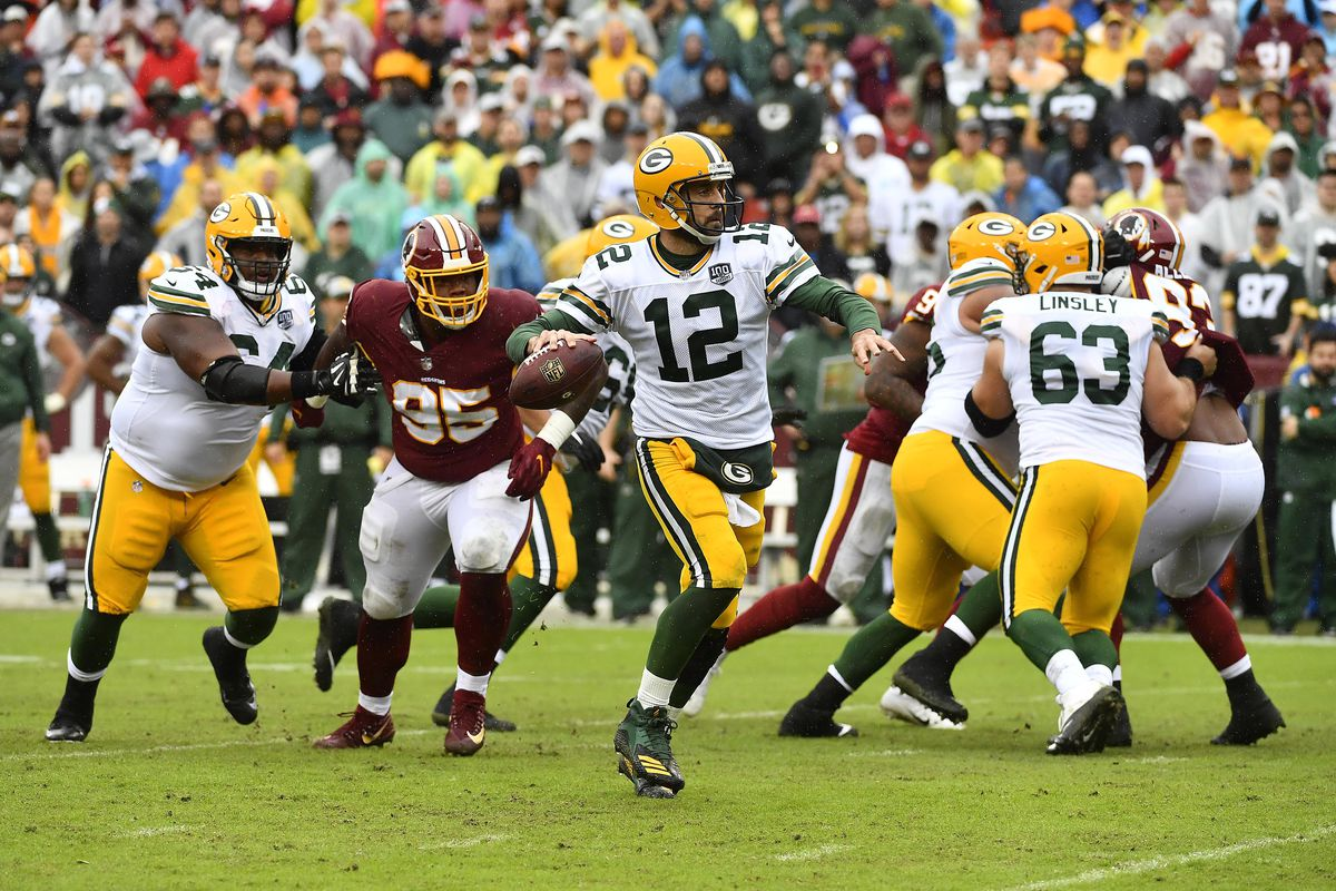 593114029c Packers 17