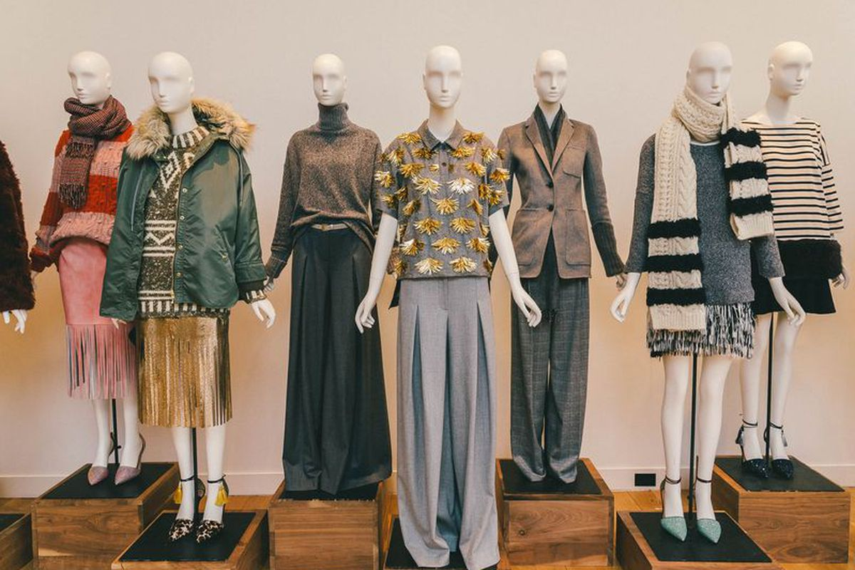 31f64380a85 J. Crew s Doubleheader Sample Sales Return After Thanksgiving ...