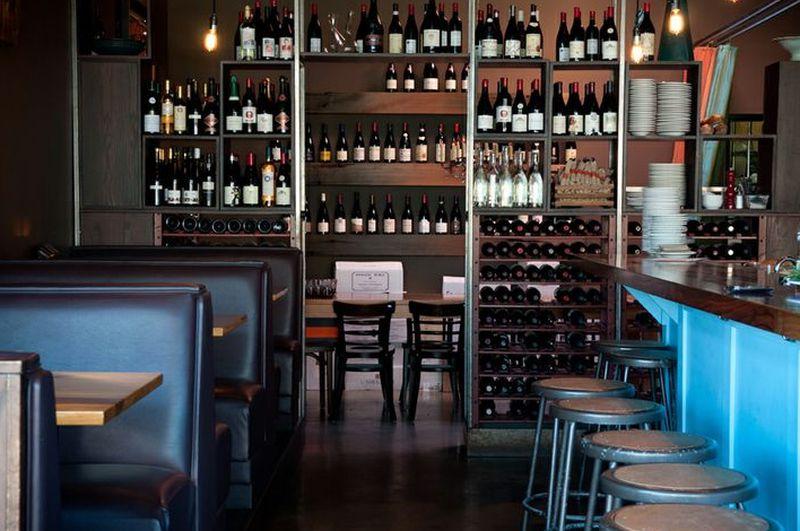 The 11 Best Portland Dining Month Menus Eater Portland