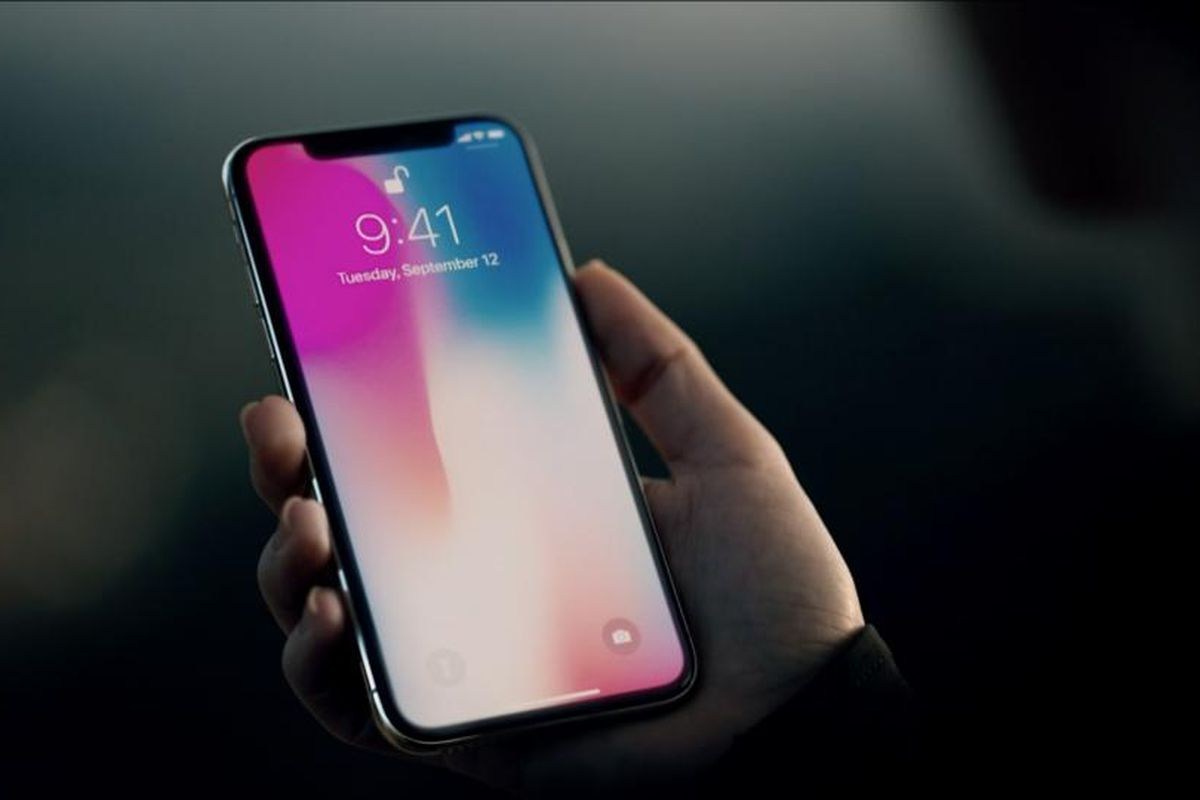 $390M Supplier Investment Signals Apple's Definitive Switch to Face ID