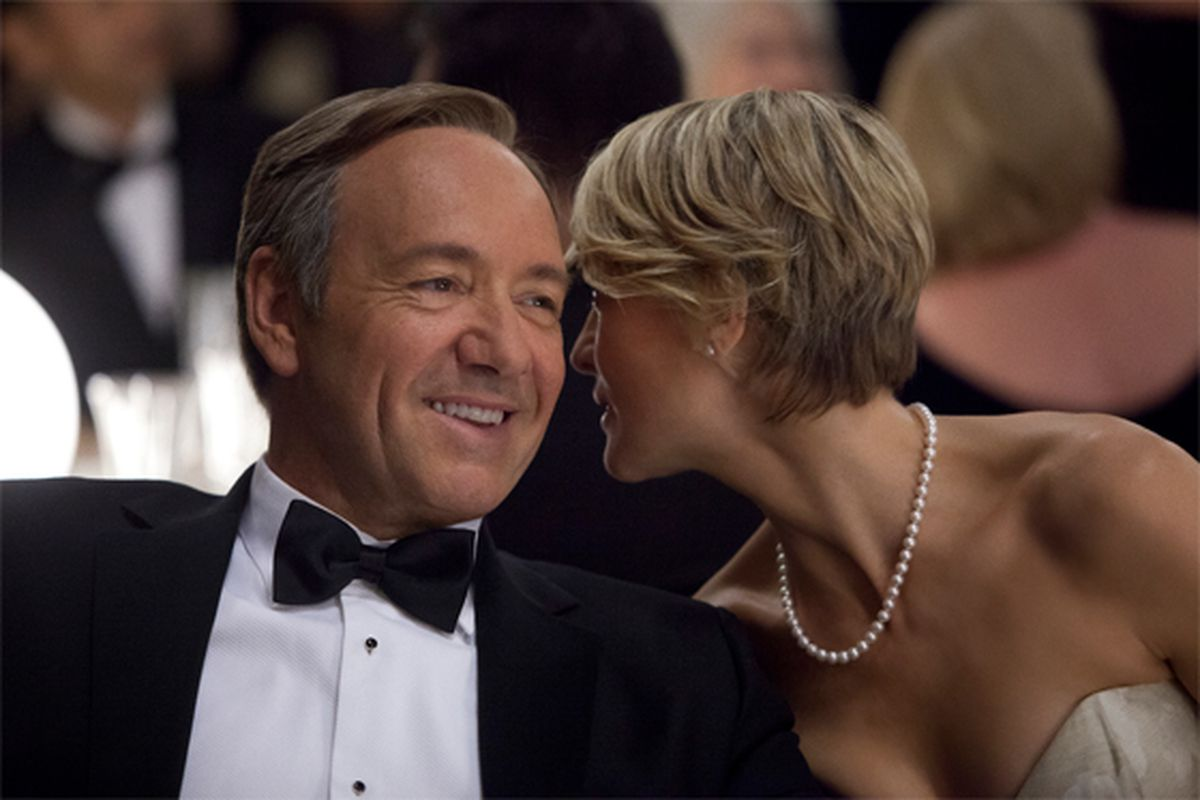 house of cards 560 (credit netflix)