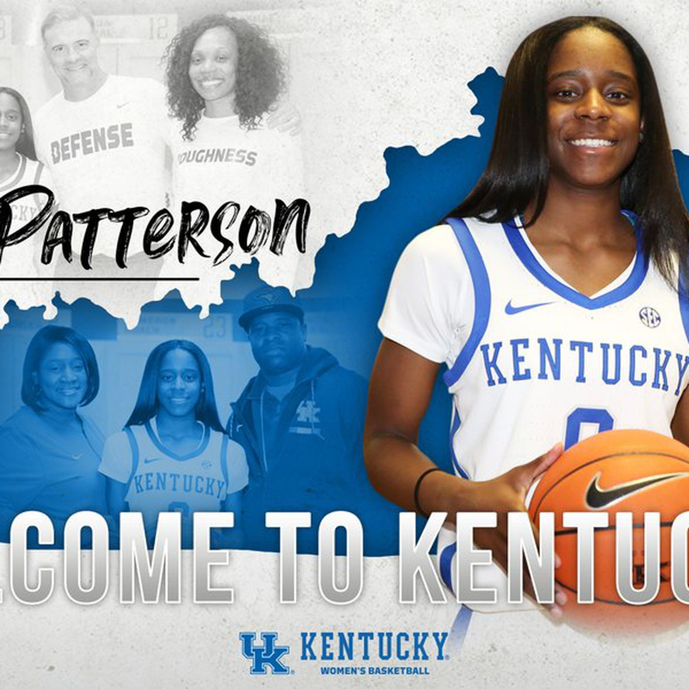Uk Hoops Reels In Transfer From Top Point Guard 2017 Cl