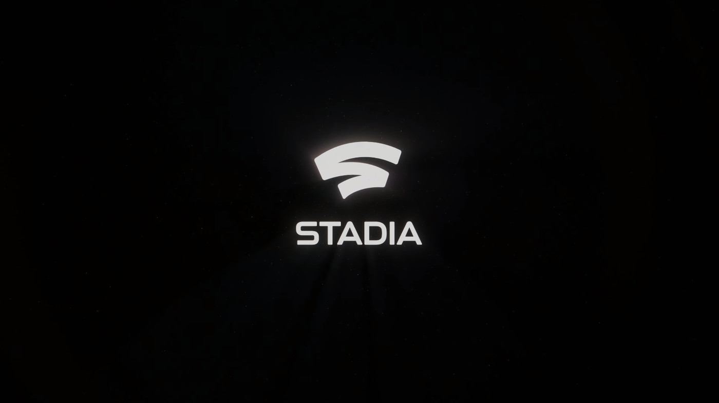 What is cloud gaming? Google Stadia and Microsoft xCloud explained