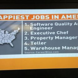 """<a href=""""http://eater.com/archives/2012/03/28/is-executive-chef-the-second-happiest-job-in-america.php"""">Is Executive Chef the Second Happiest Job in America?</a>"""