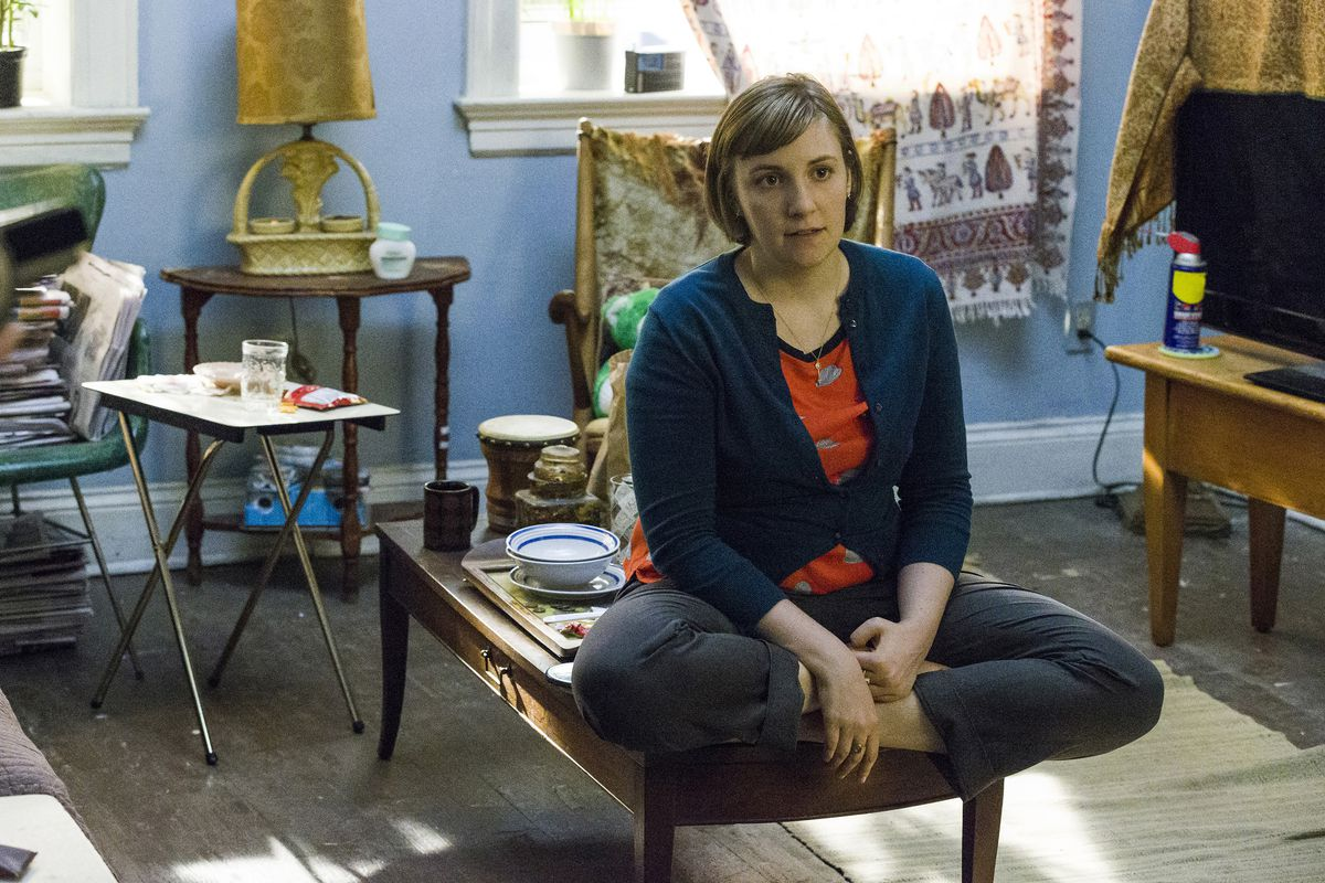 Girls has always known how to tell stories about Hannah (Lena Dunham). It should aim to do the same for its increasingly sprawling ensemble in season five.