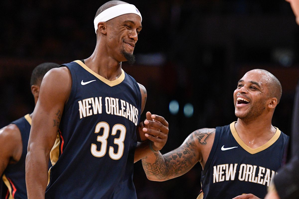 The Bird Calls Podcast Ep 44 Breaking down the Pelicans first