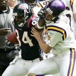 2004 Houston Texans