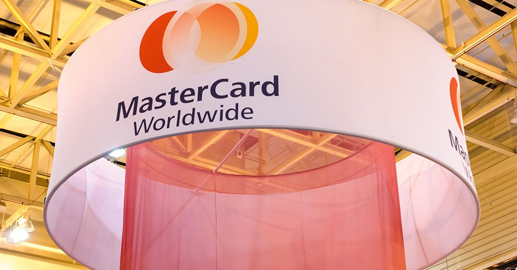 QnA VBage MasterCard will stop free trials from automatically billing you once they're over