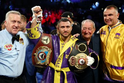 1142349708.jpg - Roundup (June 1, 2019): Wilder-Fury II, Joshua-Ruiz, more
