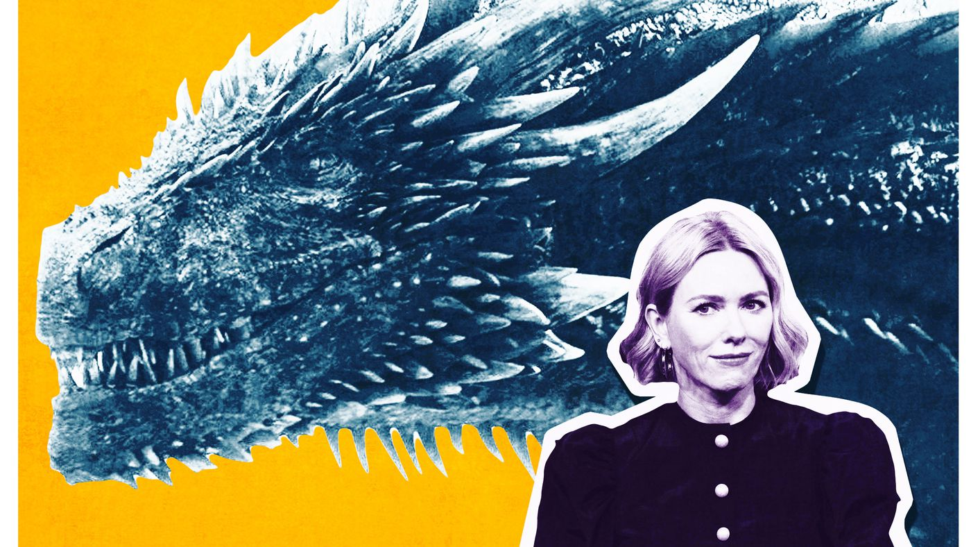 Pros/Cons: Breaking Down the 'Game of Thrones' Spinoff Shake-up