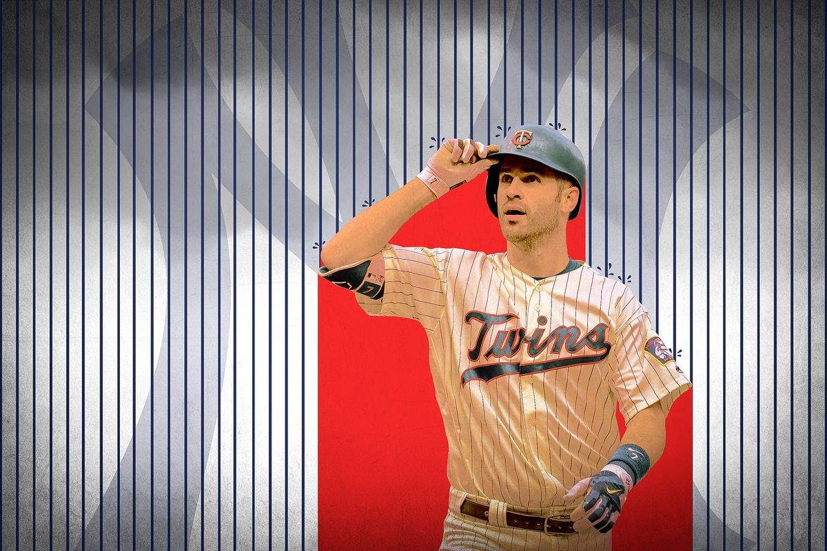 order online wide varieties shades of Breaking Down the Minnesota Twins' MLB Playoff Curse - The Ringer
