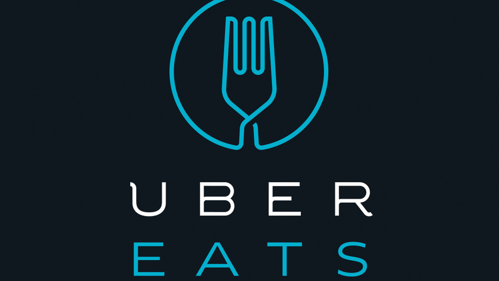 Ubereats Launches Restaurant Delivery In Seattle Next Week