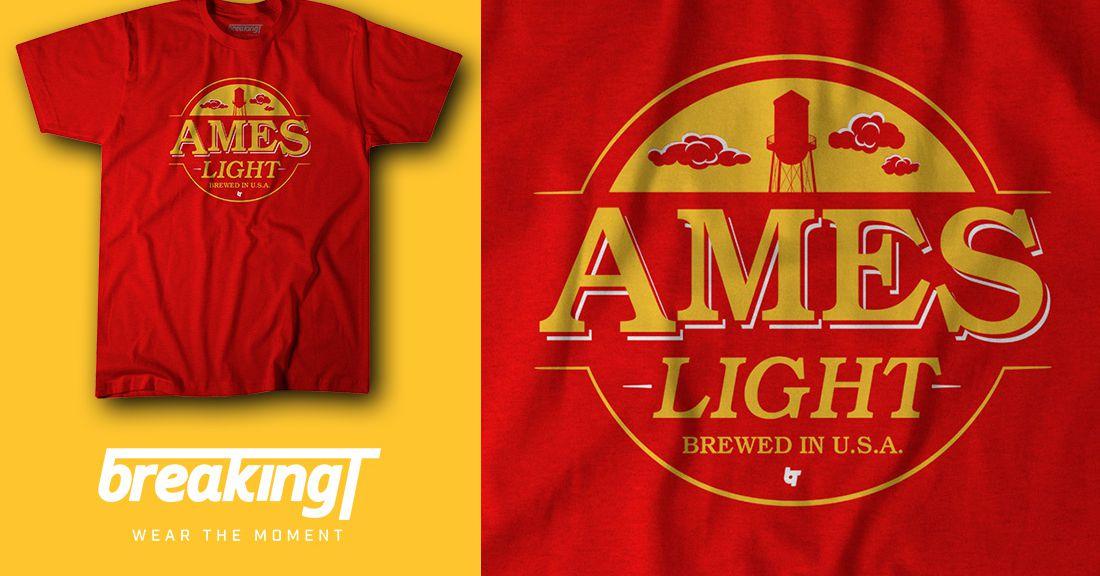 Ames_light_social