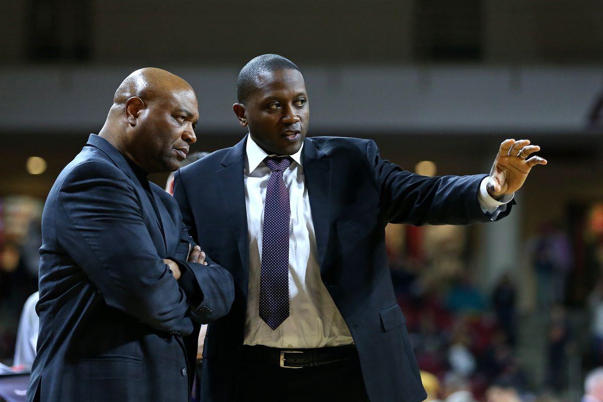 Fsu Basketball Loses An Assistant Coach Tomahawk Nation