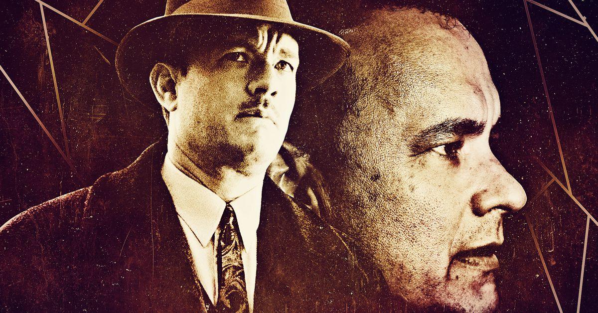 The Darker Side Of Tom Hanks