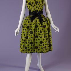 Balenciaga (Paris), 1959
